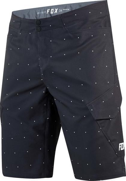 Fox Racing Ranger Cargo Dot Short