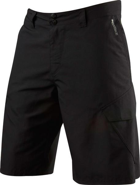 Fox Racing Ranger Cargo Shorts (10-inch inseam)