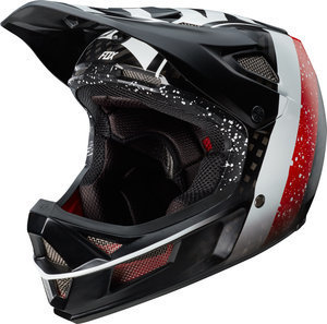 056c937a047b Fox Racing Rampage Pro Carbon Kroma MIPS Helmet - Incycle Bicycles ...