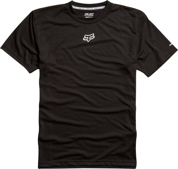 Fox Racing Soleed Dirt Shirt