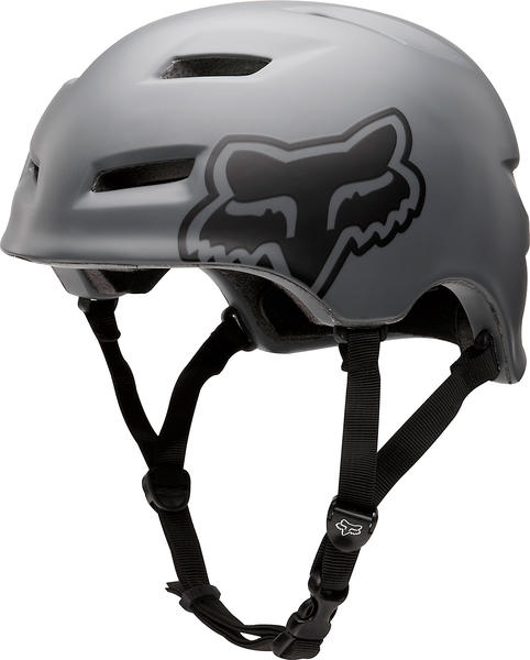 Fox Racing Transition Helmet