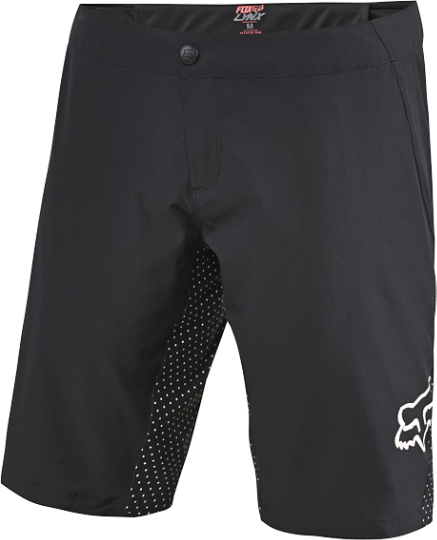 Fox Racing Women's Lynx Shorts
