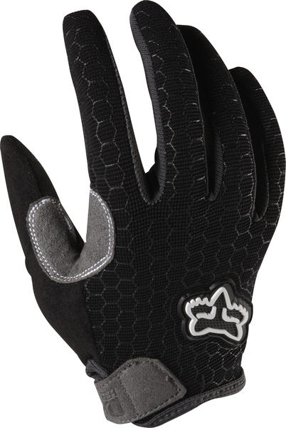 Fox Racing Ranger Gloves - Women's