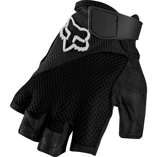 Fox Racing Reflex Short Gel Gloves - Women's