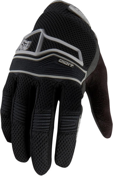 Fox Racing Youth Digit Gloves