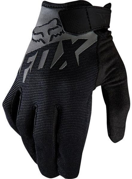 Fox Racing Youth Ranger Gloves