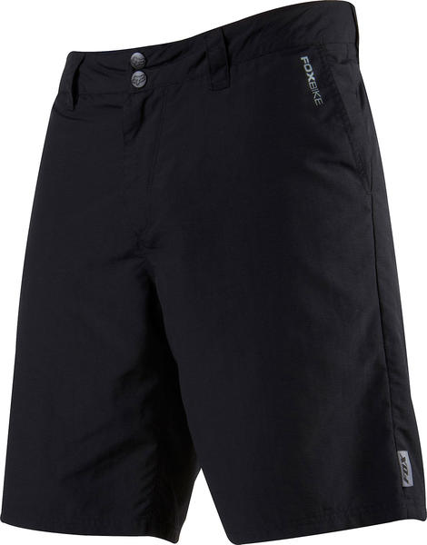 Fox Racing Youth Ranger Shorts