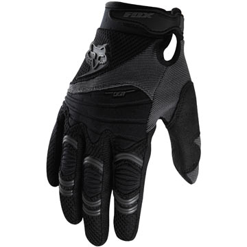 Fox Racing Digit Gloves