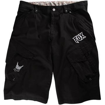 Fox Racing Sergeant Shorts