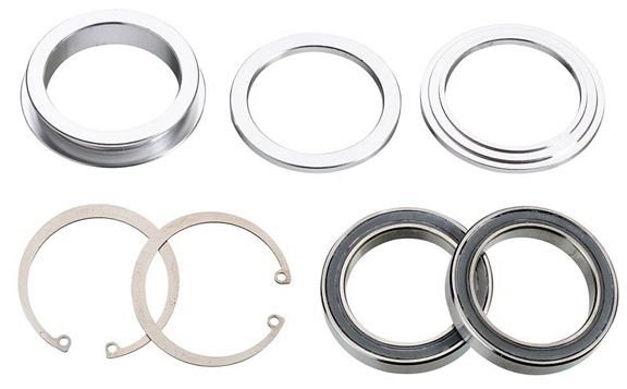 FSA BB30 Bearing Assembly