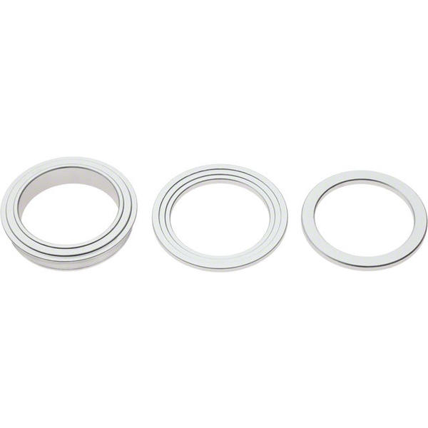 FSA BB30 MTB Bearing Cover Kit