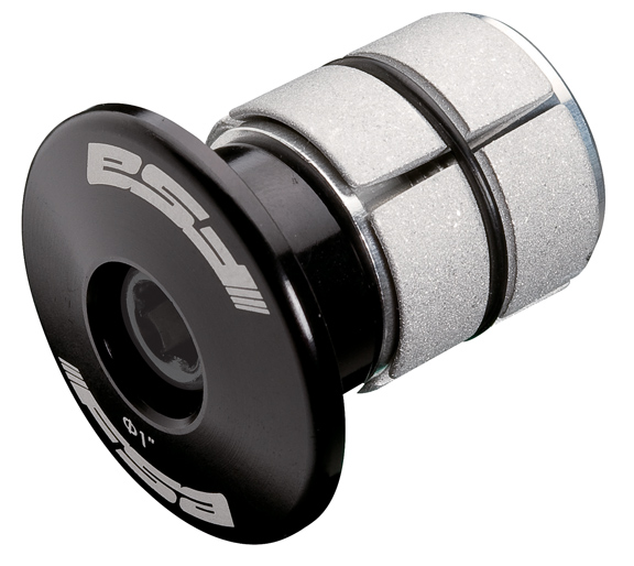 FSA Compressor Cap For Carbon Steerer