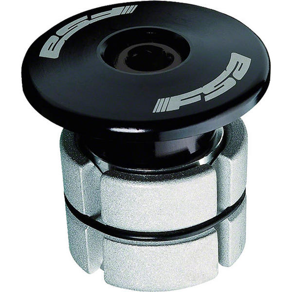 FSA Headset Compression Plug