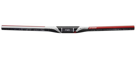 FSA K-Force XC Flat Bar