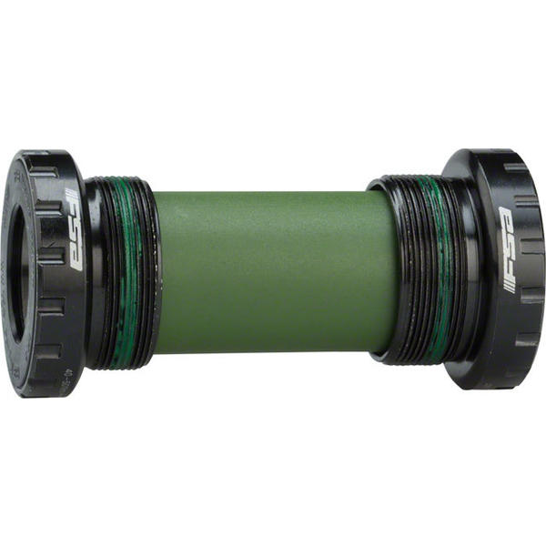 FSA Mega Exo Sealed MTB Bottom Bracket