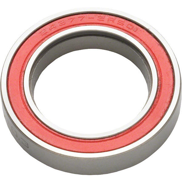 FSA MegaExo V3 Ceramic Cartridge Bearing Color: Red