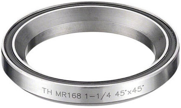FSA Orbit C-33 Lower Bearing