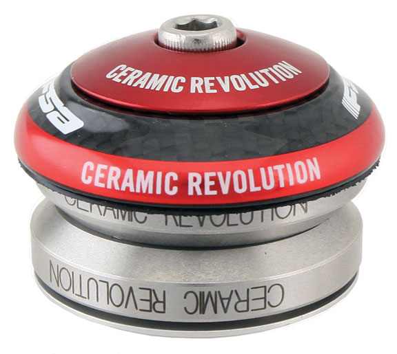 FSA Orbit Ceramic Series Headset