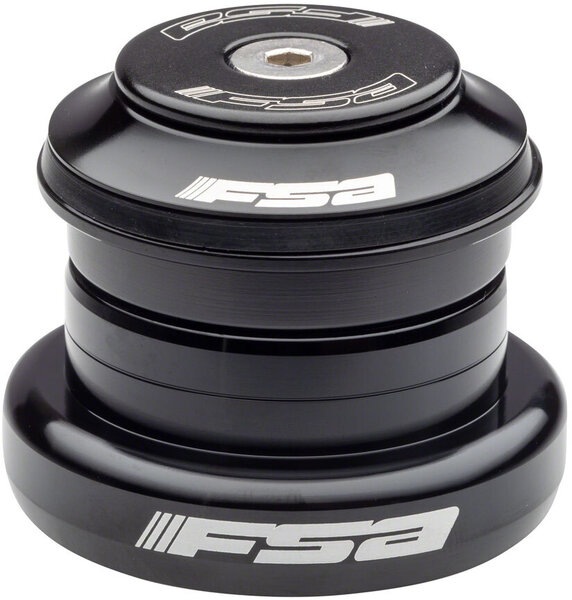 FSA Orbit ITA (I/E) Headset Color: Black