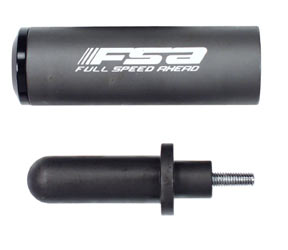 FSA Star Nut Guide And Driver