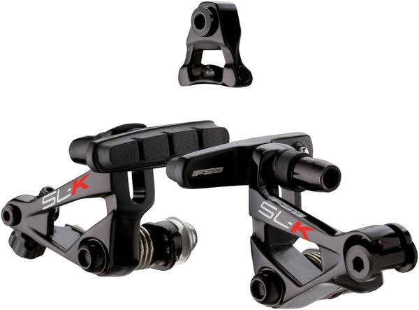 FSA SL-K Cyclocross Brakeset