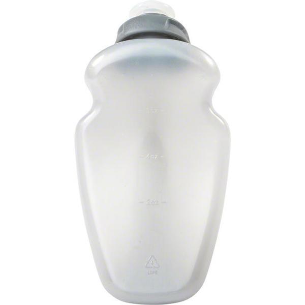 FuelBelt Ergo Bottles