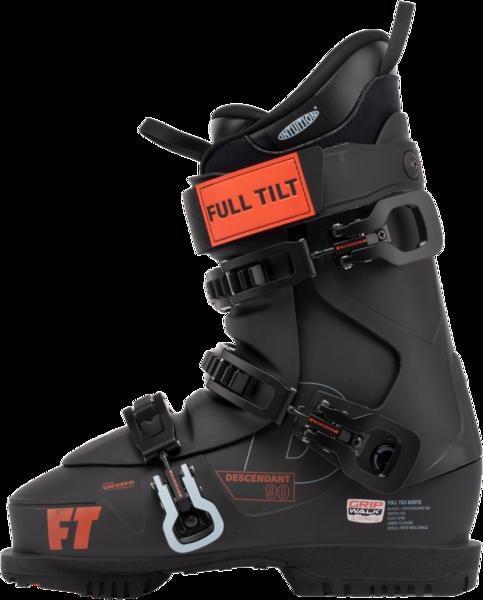 Full Tilt Boots Descendant 90