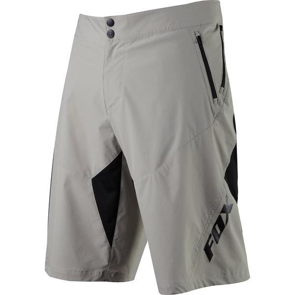 Fox Racing Altitude Shorts