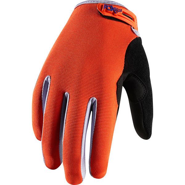 Fox Racing Incline Diva Gloves - Women's