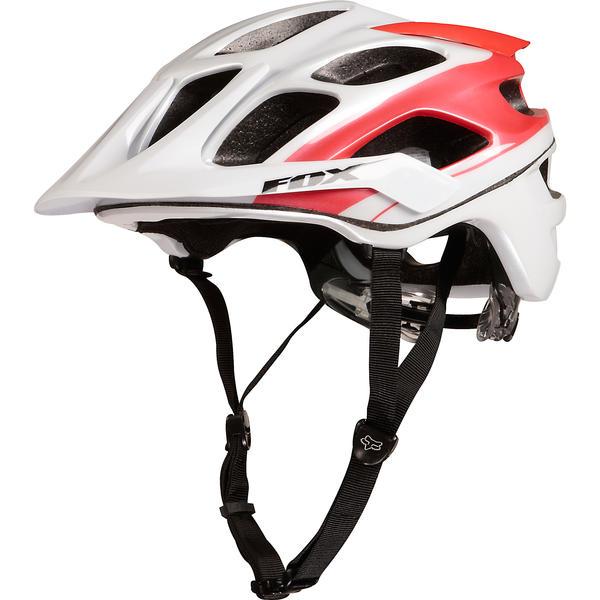 Fox Racing Flux Diva Helmet