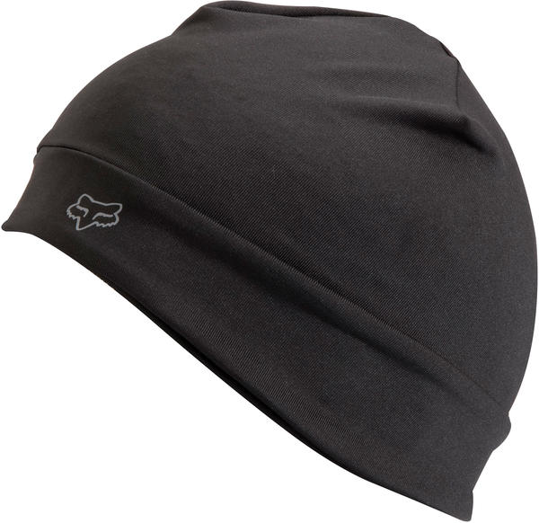 Fox Racing Helmet Liner
