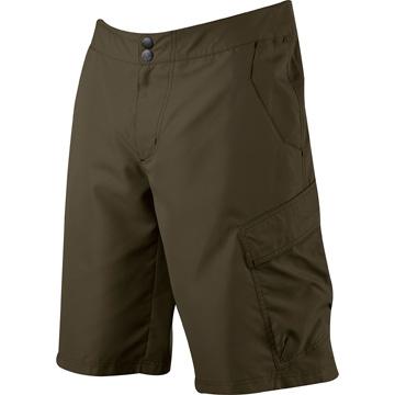 5ba08bc2ec Fox Racing Ranger Shorts - Eden Bicycles :: Castro Valley, California
