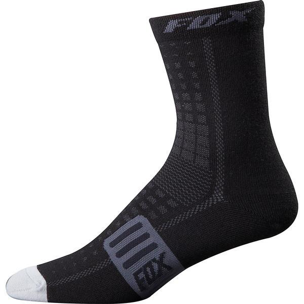 Fox Racing Wool Socks