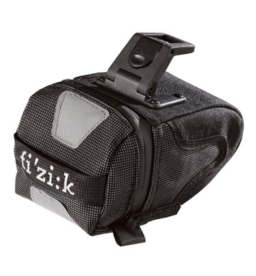 Fizik ICS Saddle Pak (Medium)