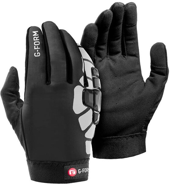 G-Form Bolle Cold Weather Bike Gloves