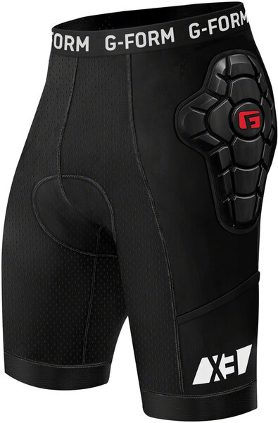 G-Form Pro-X3 Bike Short Liner