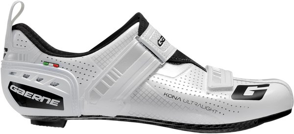Gaerne G.KONA Triathlon/Road Shoe