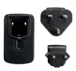 Garmin AC Adapter USB Port (Europe)