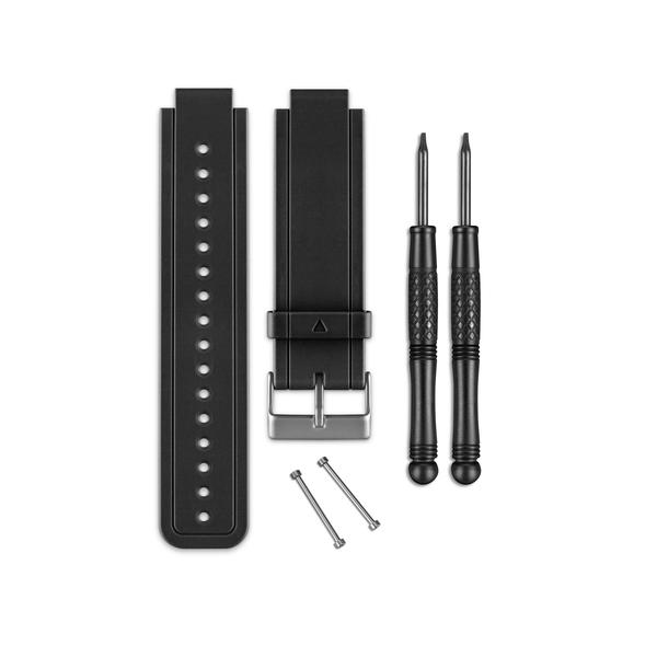 Garmin Accessory Band for vívoactive