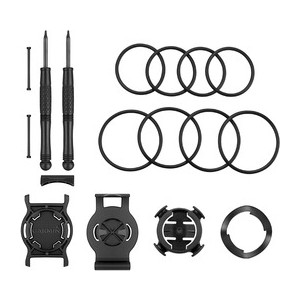 Garmin Accessory Band Kit fenix 3
