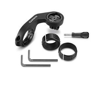 Garmin Cycling Combo Mount for VIRB X/XE