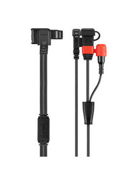 Garmin Rugged Combo Cable for VIRB X/XE