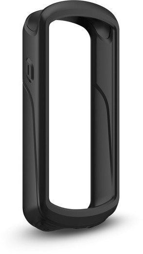 Garmin Silicone Case (Edge 1030) Color: Black