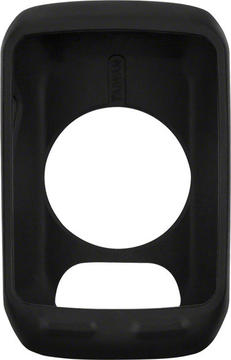 Garmin Edge 510 Silicone Case Color: Black