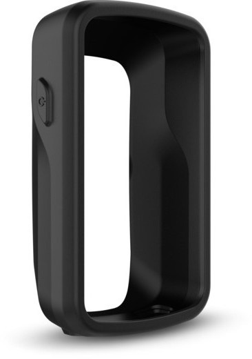 Garmin Silicone Case (Edge 820) Color: Black