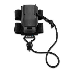 Garmin eTrex Backpack Tether