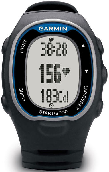 Garmin FR70 Color: Blue