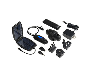 Garmin External Power/Battery Pack Kit