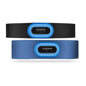 Garmin HRM-Tri & HRM-Swim Accessory Bundle