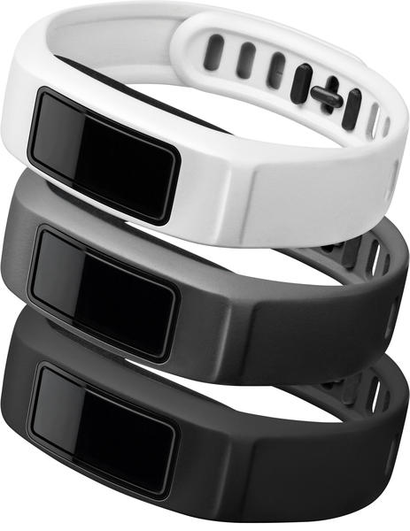 Garmin Accessory Band Kit for vivofit 2